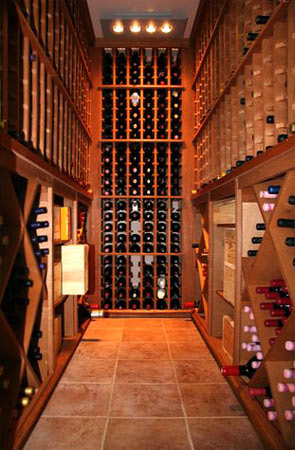 closets · closets · closets · closets · cellars & Master Cellars - Custom Wine Cellar Design Wine Cellar Construction ...
